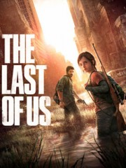 The last of Us ha copiato un horror di George Romero?