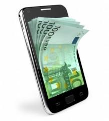 Tariffe cellulari più convenienti: - 36% sul traffico roaming in Europa